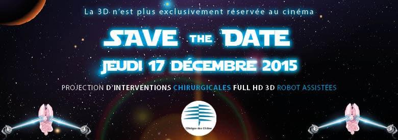 Agence marketing et communication à Grenoble et Lyon dans le domaine Événementiel