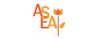 A.S.E.A.I.