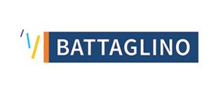 BATTAGLINO