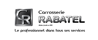 CARROSSERIE RABATEL