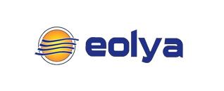 EOLYA
