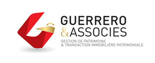 GUERRERO & ASSOCIÉS