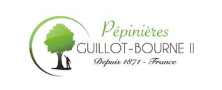 PEPINIERE GUILLOT-BOURNE