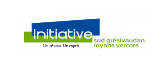 INITIATIVE SUD GRÉSIVAUDAN
