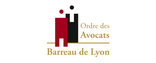 BARREAU DE LYON