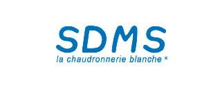 SDMS TECHNOLOGIES