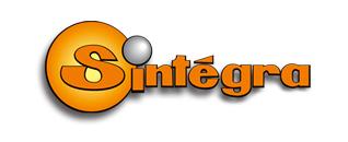 SINTEGRA