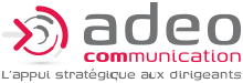 adeo agence de communication et marketing à Grenoble et Lyon