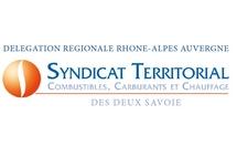 Syndicat Territorial Agence conseil communication événementiel