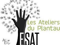 – Voiron (38) – Action solidaire de l'agence adeo