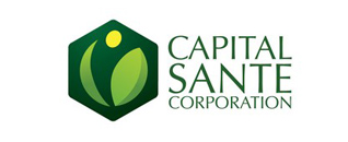 CAPITAL SANTÉ CORPORATION