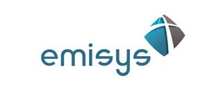 EMISYS