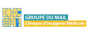 GROUPE DU MAIL