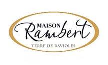 MAISON RAMBERT