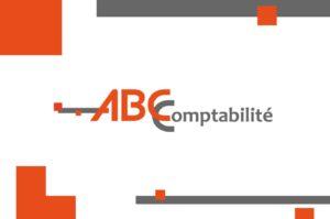ABC_Comptabilite