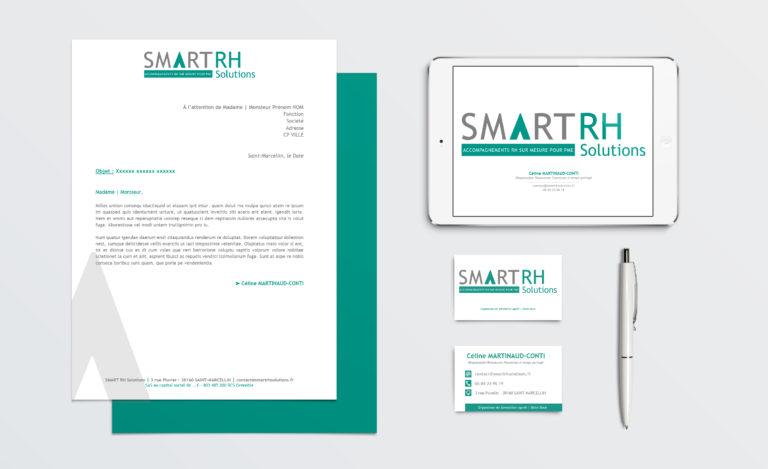 SMART_RH_Solutions-Refonte_Identite
