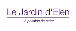 LE JARDIN D'ELEN