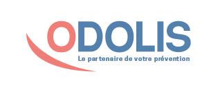 ODOLIS