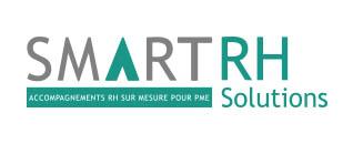 SMART RH Solutions