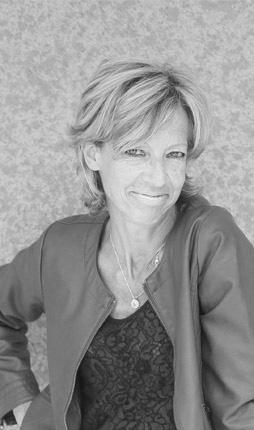 Photo de Marie-Hélène Boisieux