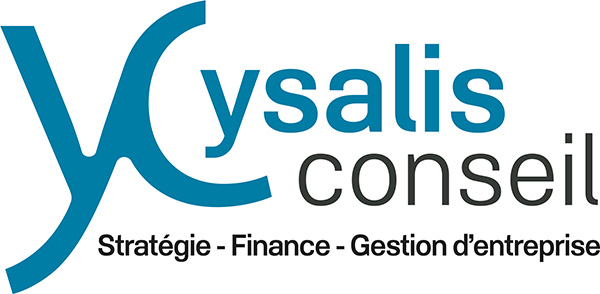 logo YSALIS CONSEIL