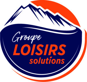 adeo-communication-groupe-loisirs-solutions-strategie-accompagnement-relations-presse